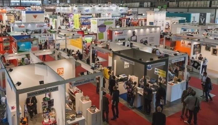 137 Milyar Dolarlık Fuarcılık Sektörünün Yüzde 20'si Dijitale Taşınıyor