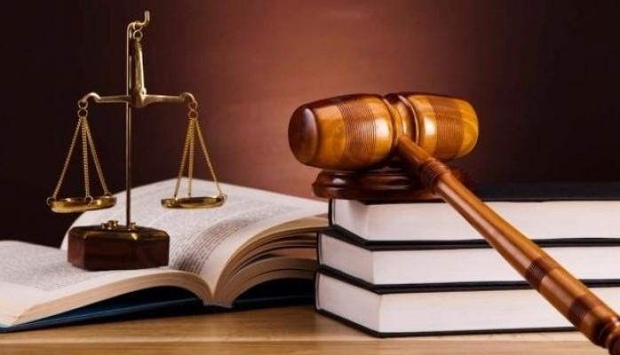 Tüketici Hakem Heyetlerinin İşleyişi Kolaylaşıyor