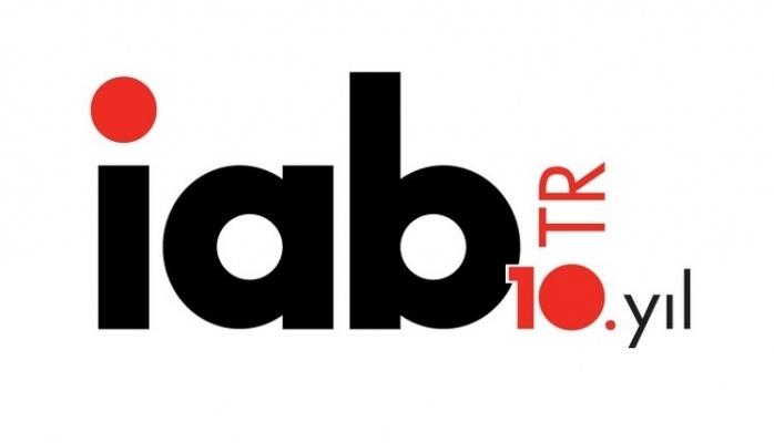 IAB Türkiye'de 10. Yılını Kutluyor