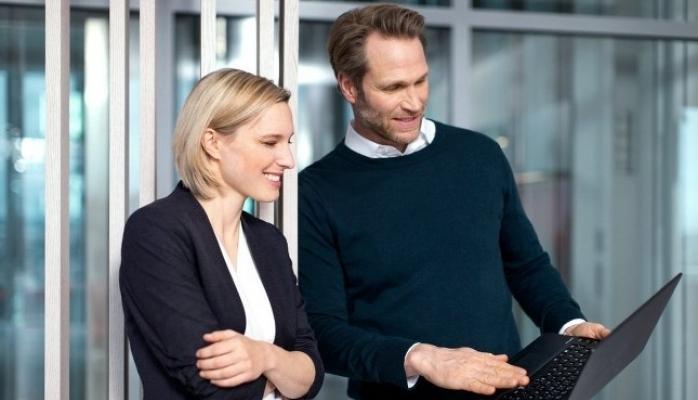 Fujitsu SELECT Partner Programı'na 3 Milyon Euro Yatırım Yapıyor