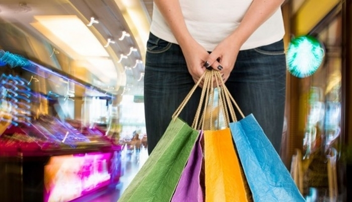 2019 Yılında Tüketici Perakendecinin Yüzünü Güldürmedi