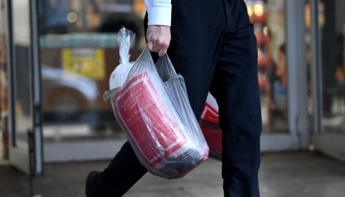 Plastik Poşet Ücrete Tabi Olacak