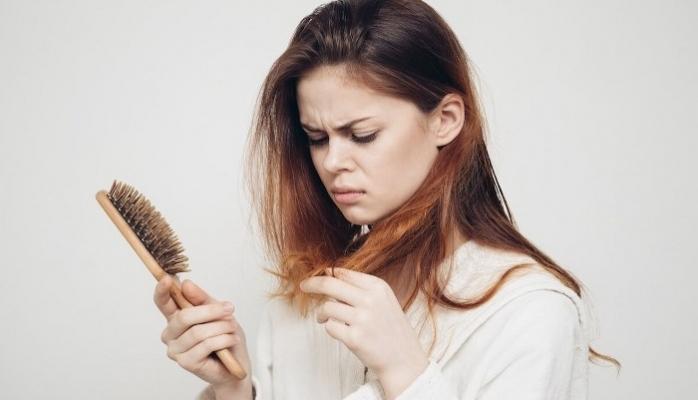 Salgın Döneminde Saç Bakım Ürünlerine Talep 3 Kat Arttı