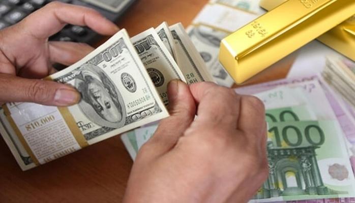 Finansal Yatırım Araçlarının Ekim 2018 Reel Getiri Oranları Açıklandı