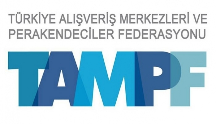 TAMPF Kapatılma Kararı Bekliyor