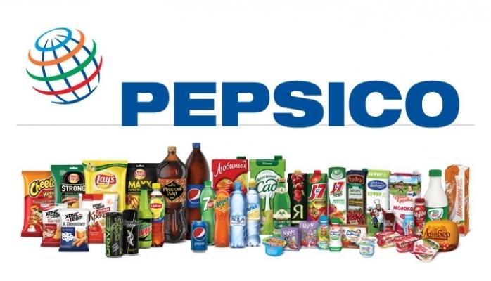 PepsiCo'nun Finansal Sonuçları