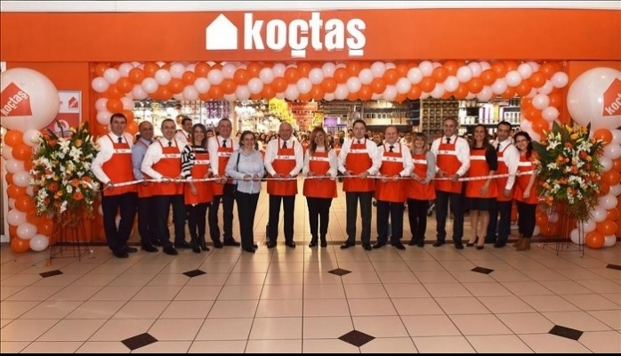Ankara Panora Mağazası İle 22. Yılını Kutladı