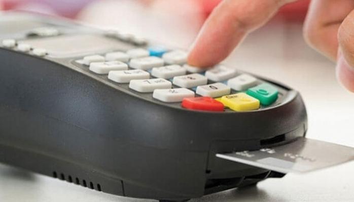 Kredi Kartı Taksitleri Uzatıldı