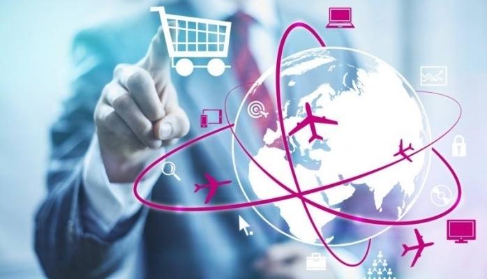 Araştırma: KOBİ'ler 2019 Yılında E-Ticaret Sayesinde 42 Milyon Ürün Sattı