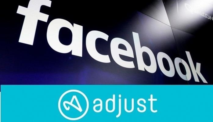 Facebook ve Adjust Mobil Uygulama Büyüme Raporunu Açıkladı