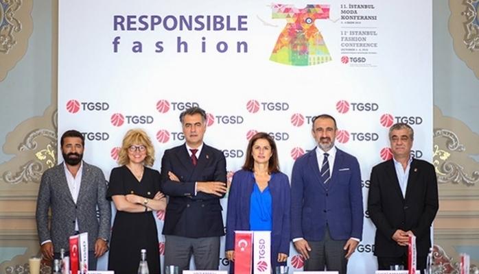 Dünya Devi Markalar Alım İçin İstanbul'a Geliyor