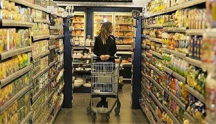 ''Gezen ve Araştıran Tüketici Kazanıyor''