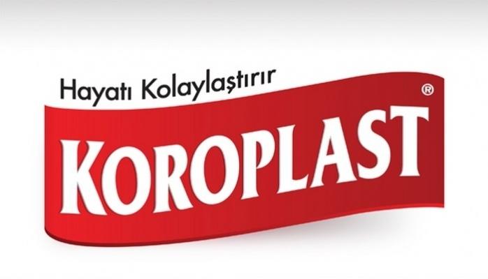 #Trashtag Hareketini Türkiye'de Başlatıyor