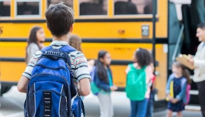 Okul Alışverişi En Çok Çarşı Pazardan Yapılıyor