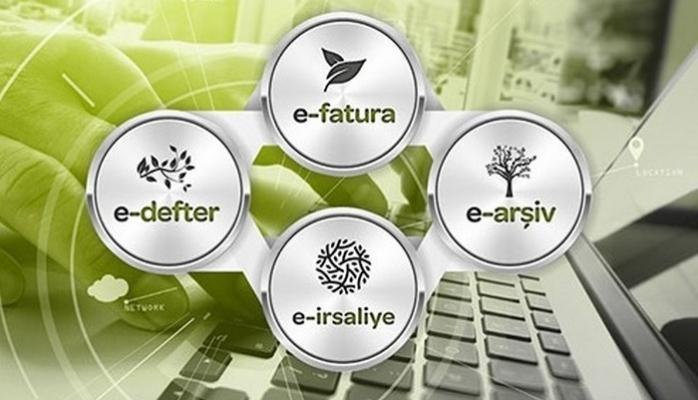 e-Fatura ve e-İrsaliyeye Geçiş Hazırlıkları İçin Zaman Daralıyor