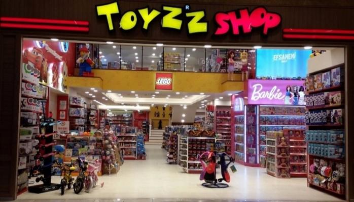 Toyzz Shop 23 Nisan'ı Özel Fırsatlarla Kutluyor