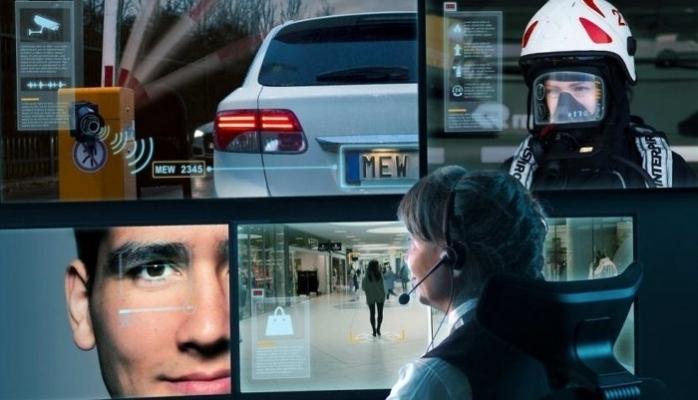 Güvenlik Teknolojilerinde Yeni Bir Dönem Başlıyor