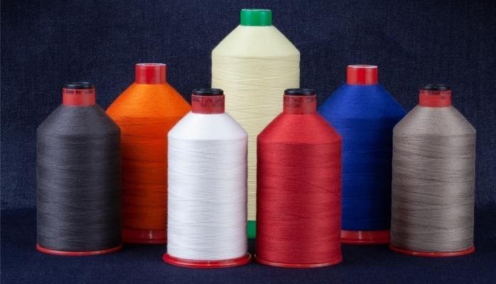Durak Tekstil Aramid İplikleri Yüksek Isıya Karşı Başarılı Performans Gösteriyor