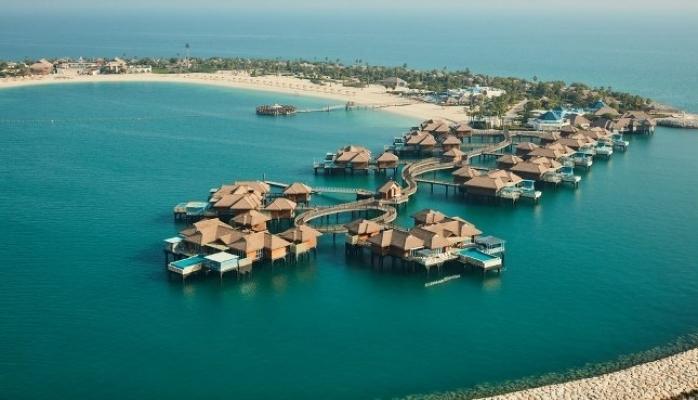 Vizesiz Tatil İçin Katar