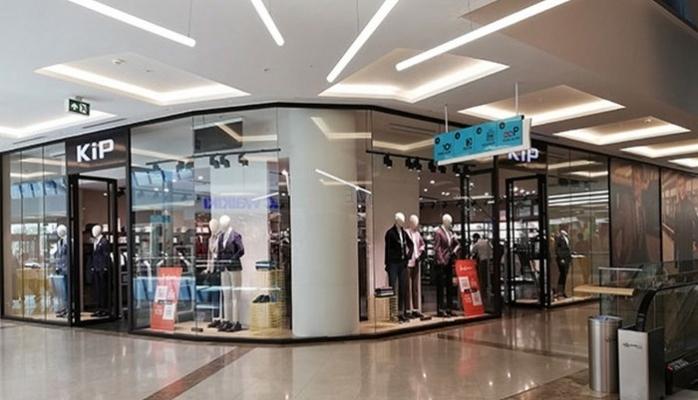 Kip'ten İki Yeni Mağaza Açılışı