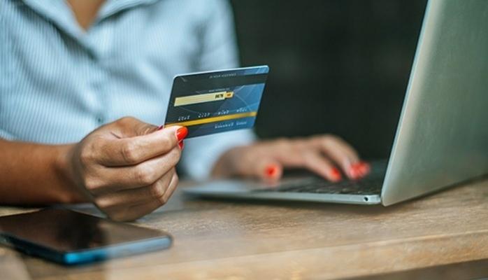 Online Satın Alma Alışkanlıklarımız