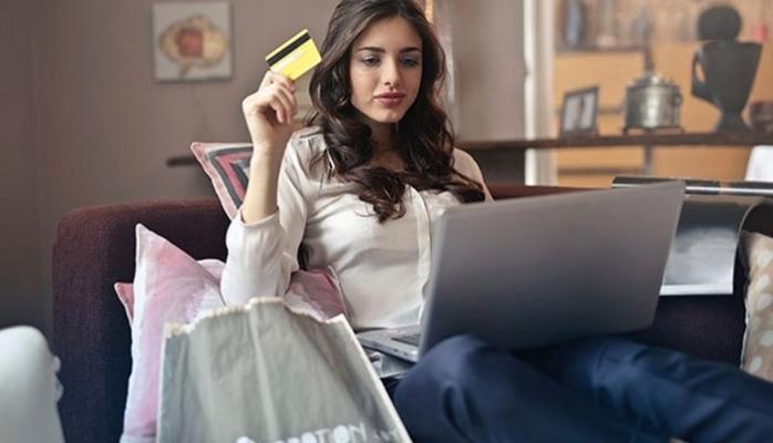 Online Alışverişte Yorumlar Büyük Önem Taşıyor