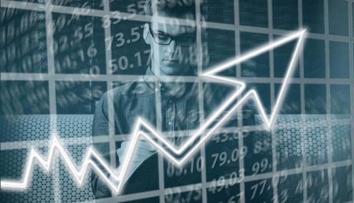 Perakende Satış Raporu Açıklandı