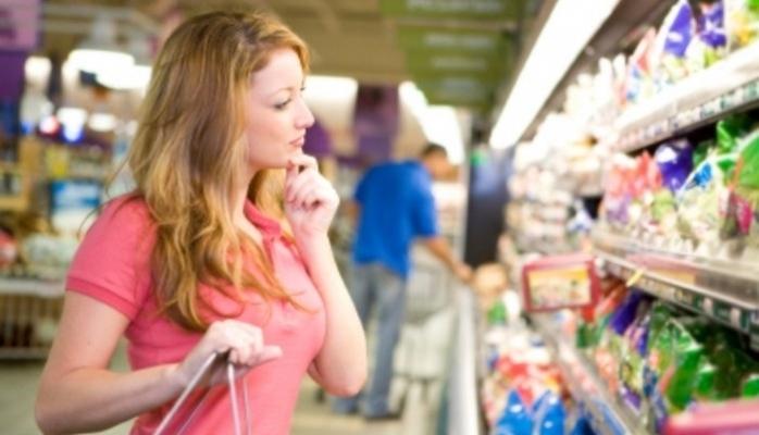 Market Markalarına Kısıtlama Geliyor