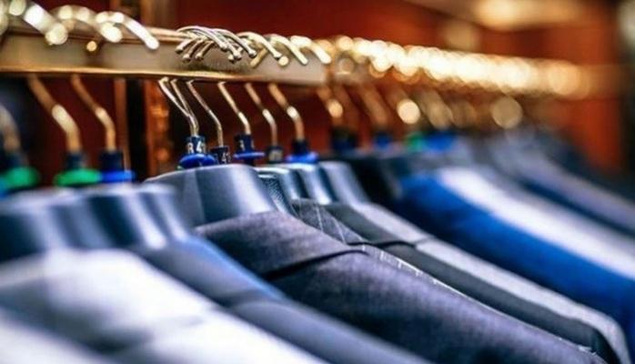 2018 Yılında Hazır Giyim Harcamaları Yükseldi