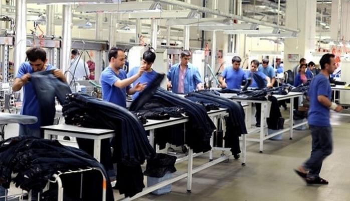 Perakende Ticaret Sektörü Güven Endeksi 94,4 Oldu