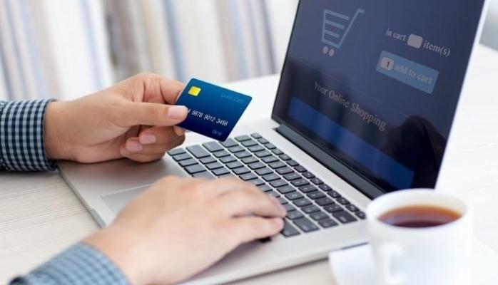 E-Ticaret Pazarı 2020 Yılında 100 Milyar TL'yi Aşacak