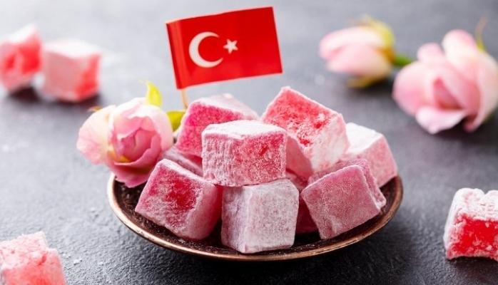 Ramazan Bayramı'nı Sağlıklı Geçirmek İçin 5 Öneri