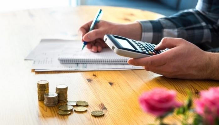 Normalleşme Sürecinde Mali Durumu Yönetmek İçin 5 Yöntem