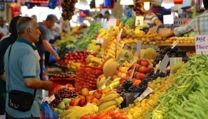 Enflasyonda Beklenti Dışı Artış
