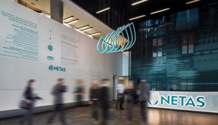 Netaş 2021 Yılının İlk Çeyrek Sonuçlarını Açıkladı