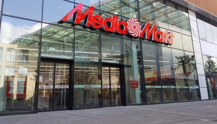 Türkiye Şampiyonası Heyecanına Media Markt Desteği
