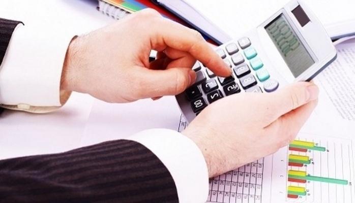 Tüketici Kredi Başvuruları Yüzde 30 Azaldı