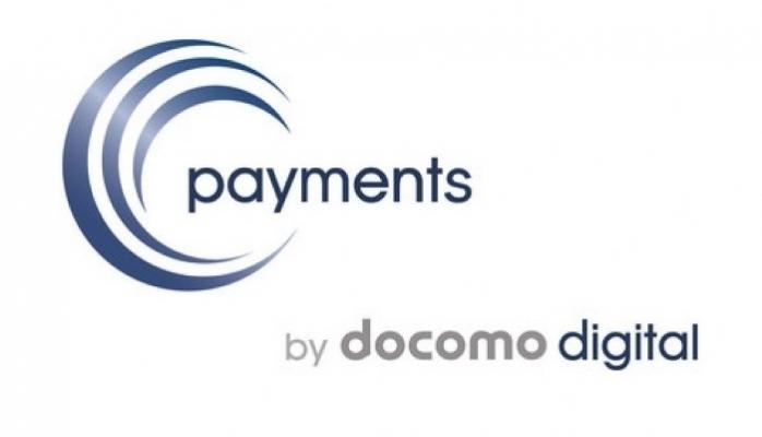 DOCOMO Digital Razer'ı Vodafone Türkiye Aboneleriyle Buluşturuyor