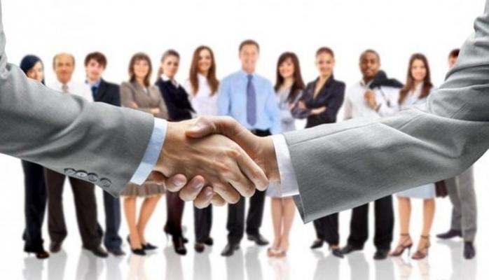 İTO'dan İş Dünyasına İstihdam Çağrısı