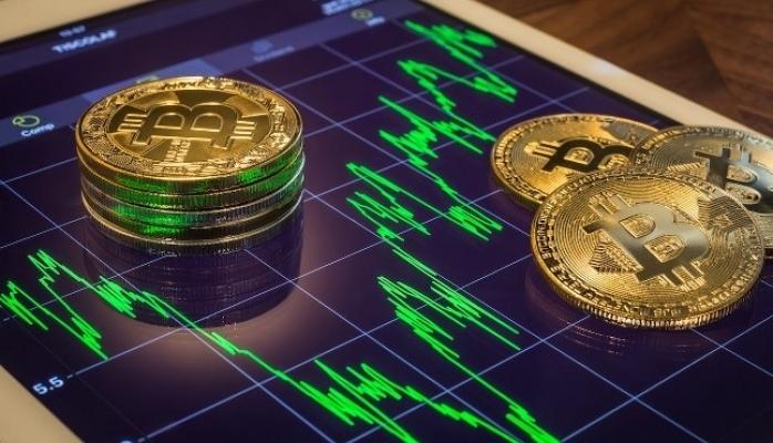 Kripto Varlıkların Değeri 3,8 Milyar Dolara Ulaştı