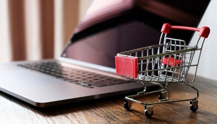 E-ticarette Global Büyüme Beklentisi Yüzde 40