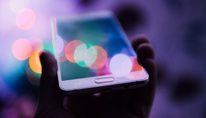 Avrupa'lı Tüketiciler Büyük Dijital Değişime Rağmen Daha Fazlasını İstiyor