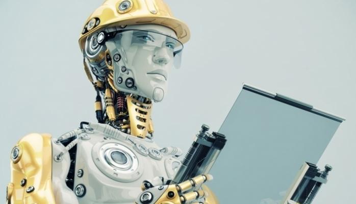 Akıllı Teknolojiler Devrinde Çalışma, İlerleme Ve Refah