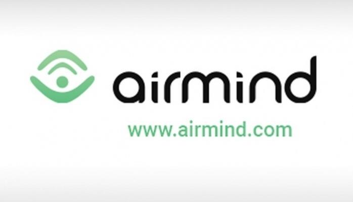 Airmind'de Yeniliklerin Ardı Arkası Kesilmiyor