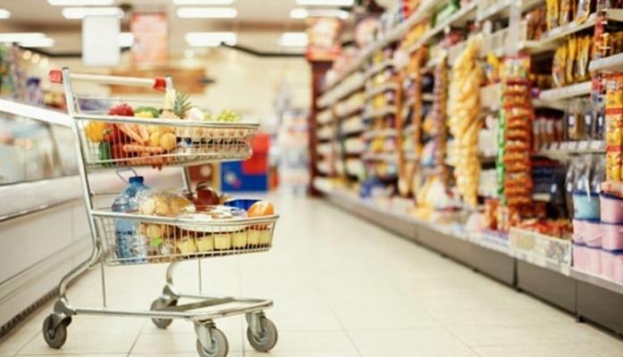 Tüketici Güven Endeksi % 69,9 Oldu