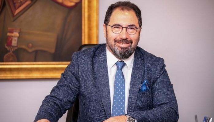 Ergün Polat İnşaat & Beze Group İşbirliği