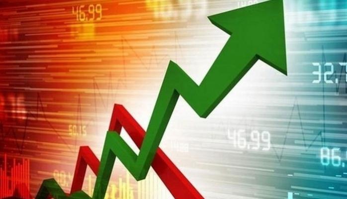 Ekonomik Güven Endeksi 97,5 Oldu