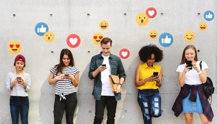 Sosyal Medyanın Yeni Gözdesi Nano Influencer'lar