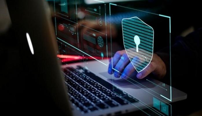 Dijitalleşmenin Hızlı Yaygınlaşması Beraberinde Siber Güvenlik İhtiyacını Artırıyor