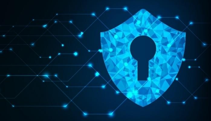Dijital Dönüşümün Güvenliğe Etkileri
